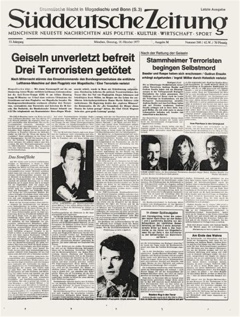 layout zeitung vorlage redesign der s 252 ddeutschen zeitung slanted typo weblog