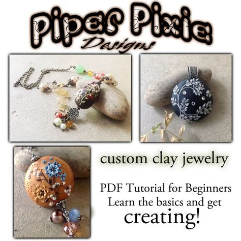 codeigniter tutorial for beginners step by step pdf free download polymer clay tools supplies 10 handpicked ideas to