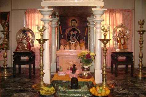 temple inside home design astrosage magazine having a temple at home do s don