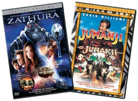 film streaming jumanji 2 the chatterbot collection zathura