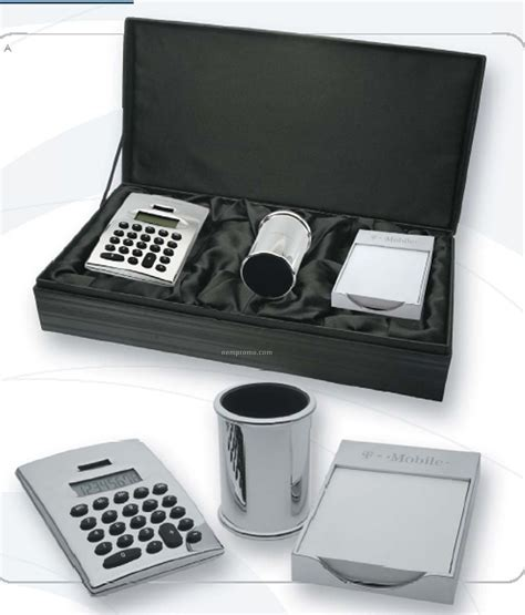 photo gifts for desk presidential desk gift set china wholesale presidential