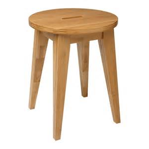 bamboo bathroom stool bathroom