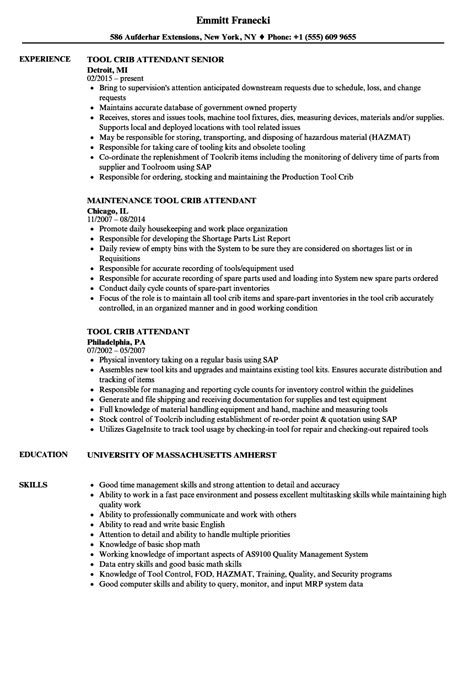 Parking Lot Attendant Cover Letter by Resume Parking Lot Attendants Resume Education Operations Resume Exle