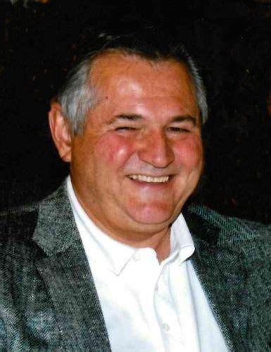 alvin al ripp obituary obituary cress funeral