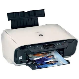 reset printer mp198 e8 l imprimante en question imprimante canon jet d encre
