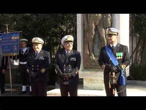 capitaneria di porto di ancona ancona cerimonia di avvicendamento al comando della