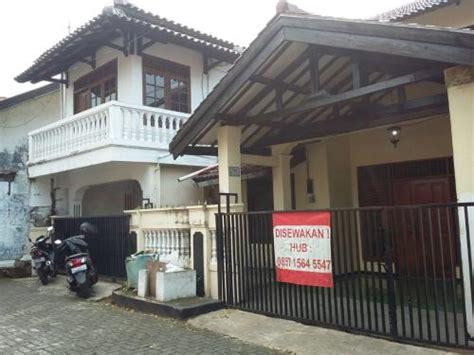 Sewa Proyektor Bekasi sewa rumah di bekasi house for rent in bekasi
