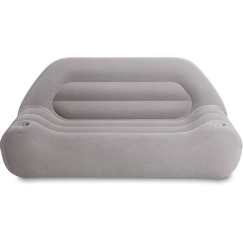 cheap inflatable sofa bed cheap inflatable air sofa bed lazy bag sofa for outdoor