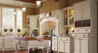 Thomasville Kitchen Cabinets Prices by The Amazing Thomasville Kitchen Cabinets New Home Designs