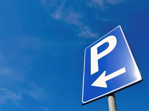 what research about supplies can teach you what research about parking can teach you utieldhus