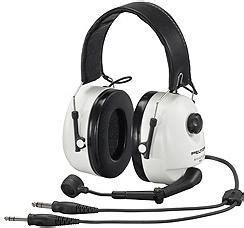 Microphone Kabel Ealsem Es 605 m42 1 stk gruppen