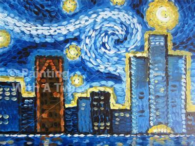 paint with a twist lansing mi 75 best images about painting with other quot twisters quot on