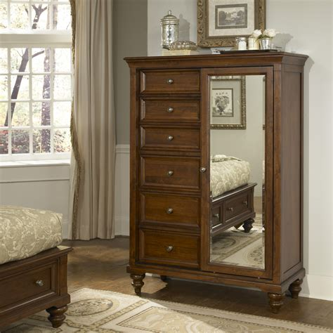 Furniture Mart Bedroom Sets by A America Bedroom And Dining Room Furniture Efurniture