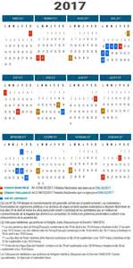 Calendario 2018 Ministerio Interior Calendario De Argentina 2017 Actualizado Luego