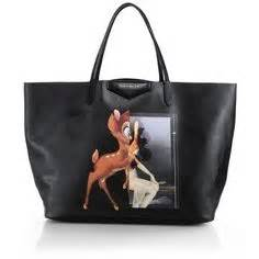 givenchy rottweiler clutch ebay faure le page daily battle tote bags bags bags totes
