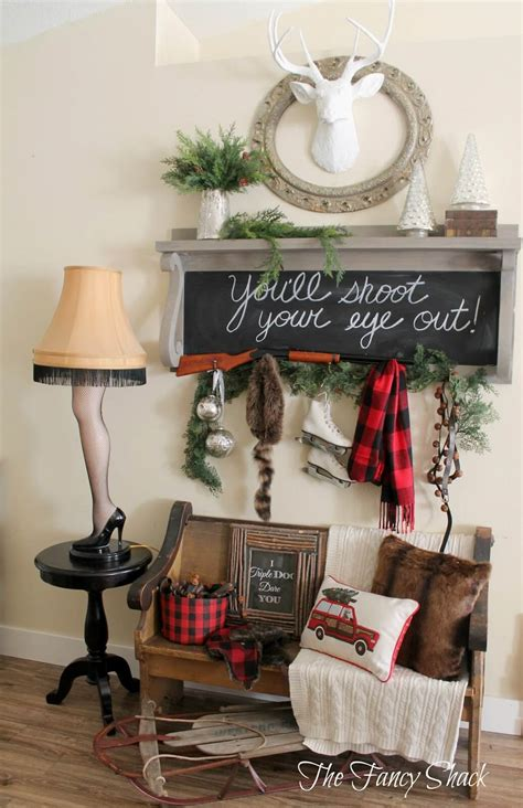 Decorating Ideas by 35 Best Wall Decor Ideas And Designs For 2019