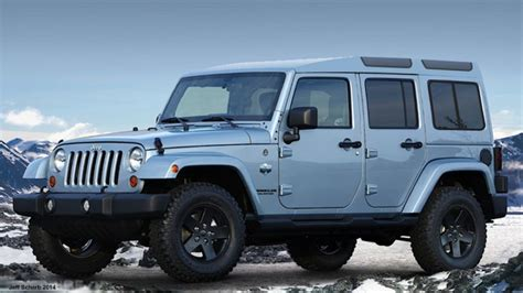 Jeep Cab These Safari Cabs Make Your Jeep Wrangler So