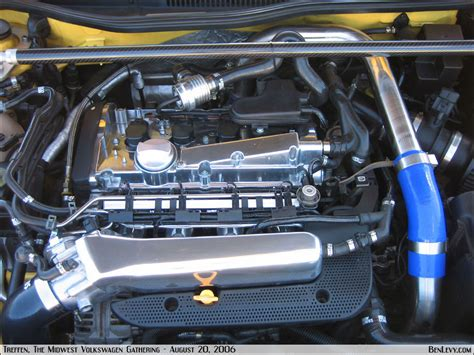 volkswagen 1 8t vw n75 valve 1 8t location get free image about wiring