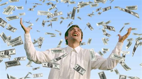 Win Money Lottery - how to win the lottery really a winning strategy to come out on top
