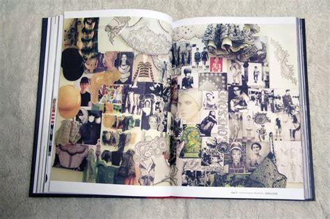 fashion design sketchbook fashion designers sketchbook sketchbook pages