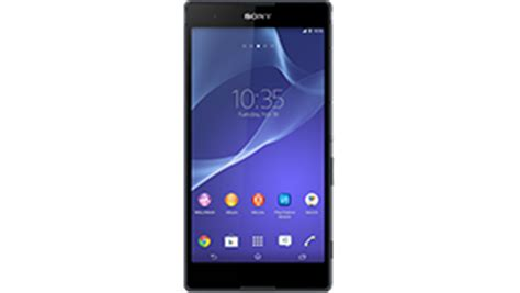 Headset Sony Xperia T2 Ultra mono bluetooth 174 headset mbh20 easy calling media enabled sony mobile global uk