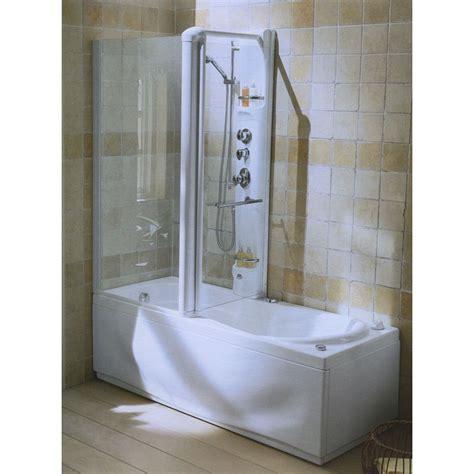 vasca doccia teuco doccia idromassaggio teuco duylinh for