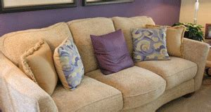 upholstery cleaning vancouver upholstery cleaning vancouver