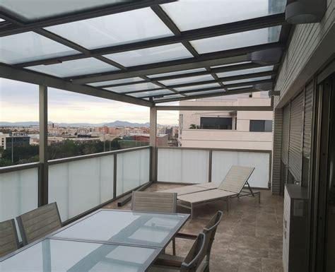 techos de madera para terrazas techos para terrazas y jardines cerramientos candela