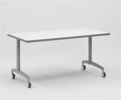 Enwork Tables by Sensation Enwork