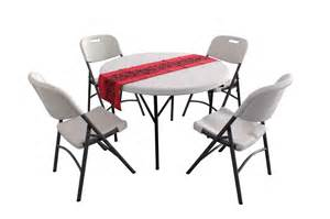 Costco Folding Table And Chairs Banquet Folding Tables Banquet Stacking Folding Chairs Html Autos Weblog