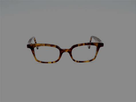 valentin glasses et valentin eyeglasses factory nine col 1260