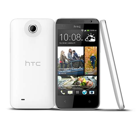 themes htc desire 300 htc desire 300 specs and reviews htc new zealand