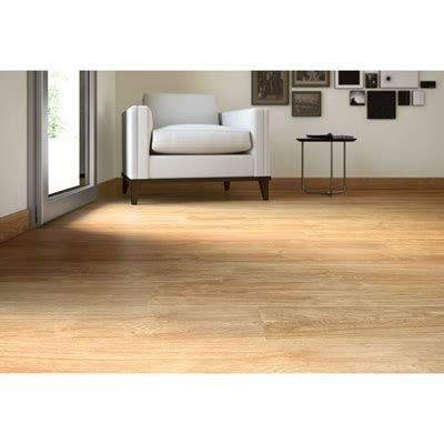 pavimento fluttuante leroy merlin produtos