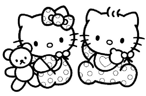 Fr/free Coloring Pages For Girls Shopkins » Ideas Home Design