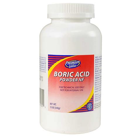Boric Acid Mattress by Home Remedies For Yeast Infection Healthremediesforlife
