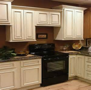 brown painted kitchen cabinets kitchen painted wood kitchen cabinets cheap cabinets
