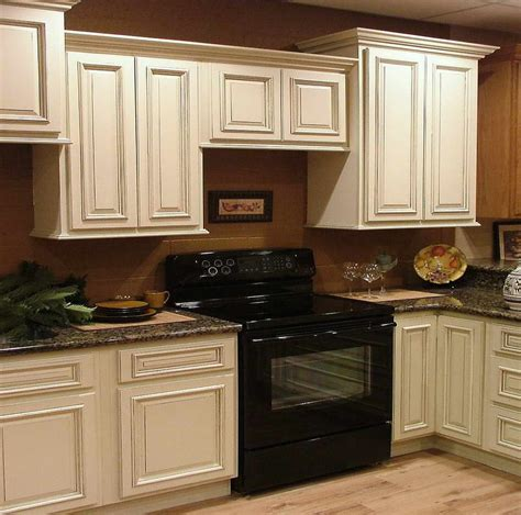 Painting Wood Cabinets by Kitchen Painted Wood Kitchen Cabinets Cheap Cabinets