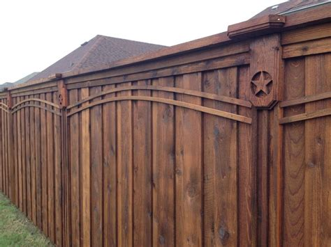 inexpensive alternative design for craftsman style privacy fence craftsman privacy discount wood privacy fence panels custom privacy fence built out of metal post tiger