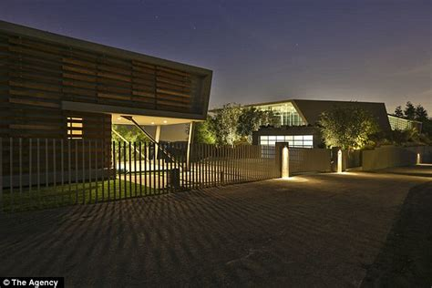 pharrell virginia house pharrell williams snaps up a stunning home