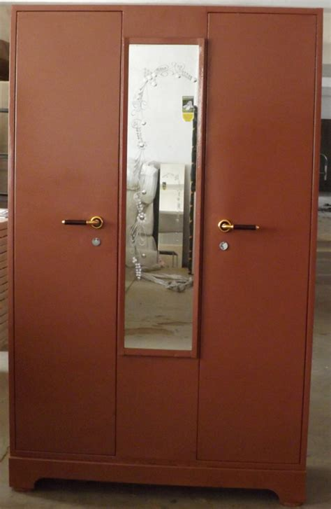 3 Doors Shop by 3 Door Wardrobe In Coimbatore Buy At Wholesale Price Directly From Manufacturer And Supplier