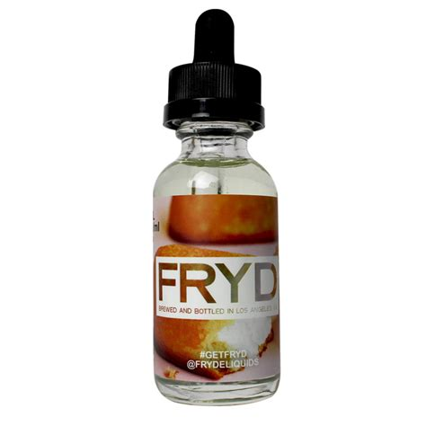 Eliquid E Liquid Squad Bana Fryd E Liquid A Spinfuel Vape Eliquid Team Review Spinfuel Vape