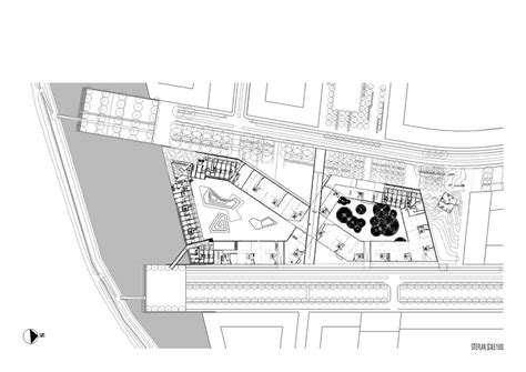 Design A Warehouse Floor Plan by Aeccafe Archshowcase