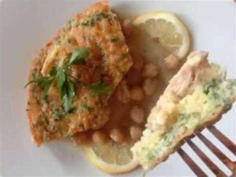 cuisine m馘iterran馥nne recettes recettes de la cuisine alg 233 rienne et d ailleurs 3