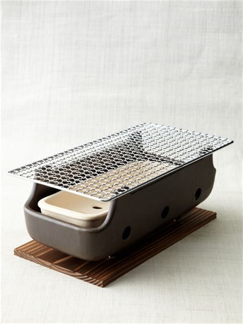 Fancy Grill By Kitchenware korin japanese trading images