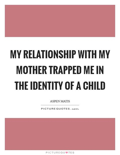 child trapped in me child identity quotes sayings child identity picture