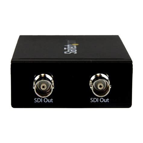 Box Hdmi To Dual Sdi hdmi to sdi choice image diagram writing sle ideas
