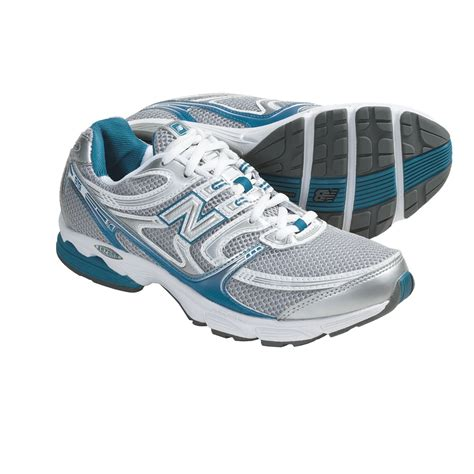 ttdufze4 uk new balance 615 s walking shoe