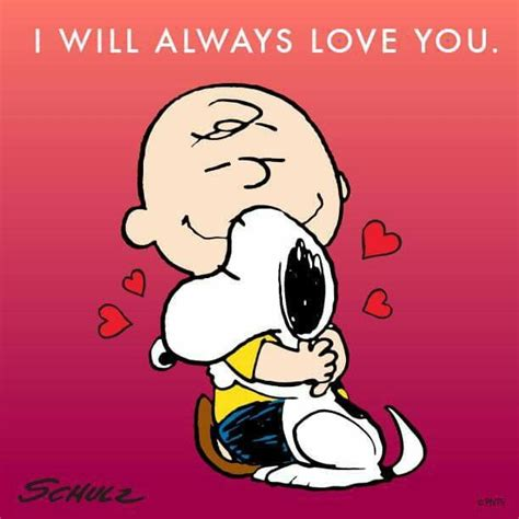 Imagenes I Love Forever | 25 best ideas about snoopy love on pinterest snoopy