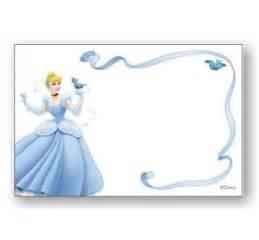 Cinderella Invitation Template by Cinderella Template New Calendar Template Site