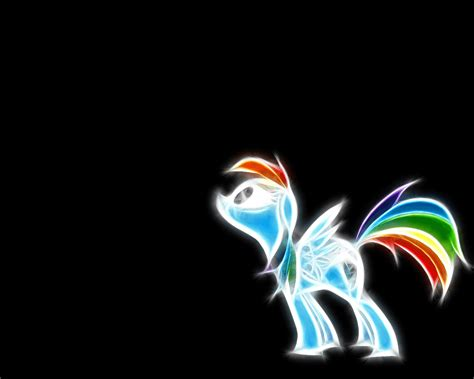cool my my little pony rainbow dash wallpapers wallpaper cave